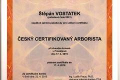 Český-certifikovaný-arborista-I