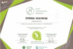 2.-Český-certifikovaný-arborista-II