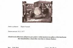 6.-Práce-s-motorovou-pilou-a-křovinořezem