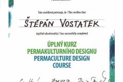 9.-Úplný-kurz-permakulturního-designu