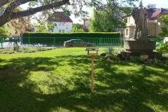 Zµ-TGM-ve-µttí-koutek-p²írodní-zahrady-VI