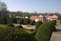 ¼ernínsk8-palác-V.