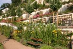 Velká-Fürstenberská-zahrada-údrºba-zahrady