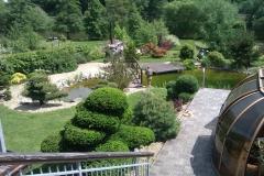 Soukromá-zahrada-Chocerady