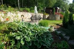 Soukromá-zahrada-Ostrov-u-Dƒína-